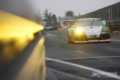 manthey porsche n24 nurburgring