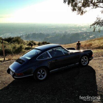 Craig Porsche 911 RGruppe (8)