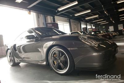 JZM Porsche 996 Turbo Fuchs Ferdinand 3 (1)