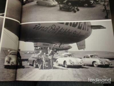 Porsche Die Werbung Landenberger 7