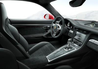 Porsche-991-GT3-Ferdinand-Magazine-1.jpg