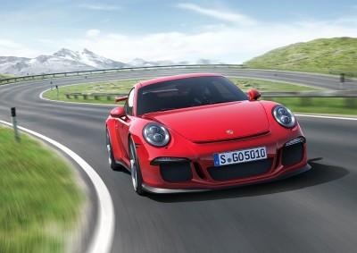 Porsche-991-GT3-Ferdinand-Magazine-2.jpg