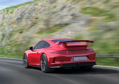 Porsche-991-GT3-Ferdinand-Magazine-4.jpg