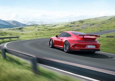 Porsche-991-GT3-Ferdinand-Magazine-5.jpg