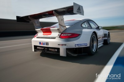 Porsche 997 GT3R 2013 (4)