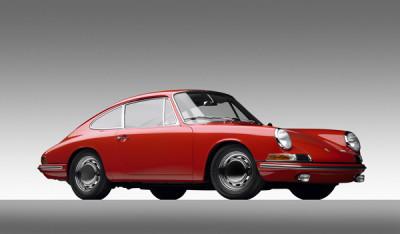 Porsche_Prototype_600