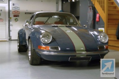 R Gruppe Project ST Turbo Porsche 1 (1)