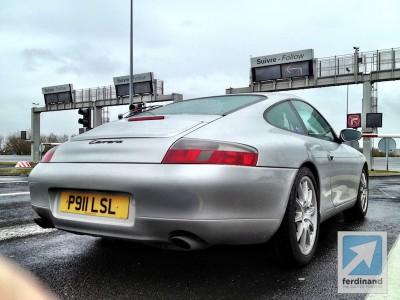 Porsche 996 997 911 IMS Boxster Settlement (1)