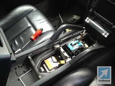 Ferdinand Porsche Cayenne maintenance 1 (3)