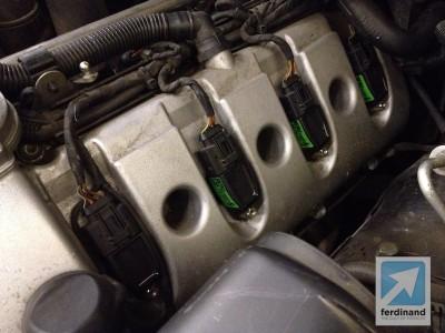 Porsche Cayenne plug change coil packs.jpg (3)