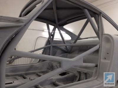 tuthill cage 911 porsche (1)