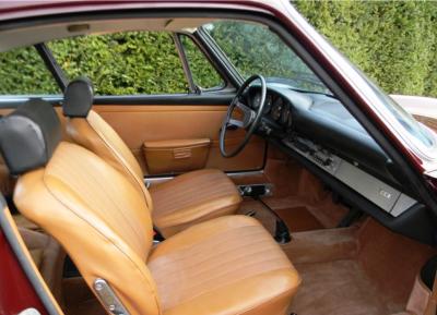 Porsche 1968 911 classic for sale 2