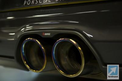JZM Porsche 997 GT3 RS for sale (4)