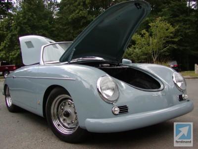 Lewis-Hauser-Porsche-356-Outlaw-1.jpg