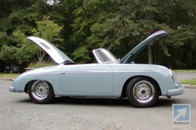 Lewis-Hauser-Porsche-356-Outlaw-2.jpg