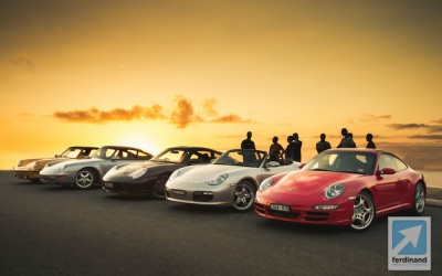Porsche 911 Hire Australia Rental 1 (1)