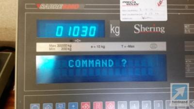 Alex 911 weight