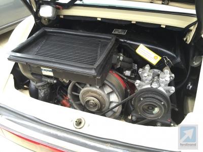 Porsche 930 911 turbo for sale 3