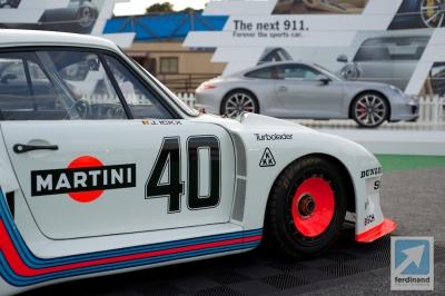 Porsche Rennsport Reunion V RR 5 2015 (6)