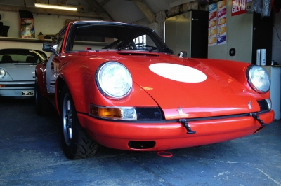 Autofarm Porsche Oxfordshire (1)