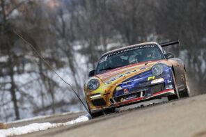 Francois Delecour Tuthill Porsche Monte Carlo 4 (1)