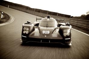 Le Mans Porsche 919 Ferdinand Magazine 1 (2)