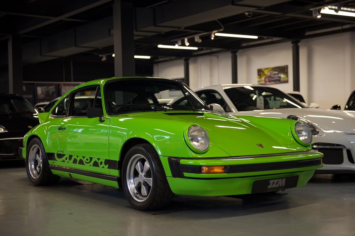 Clic-Porsche-Carrera-1974-for-sale-JZM-2.jpg
