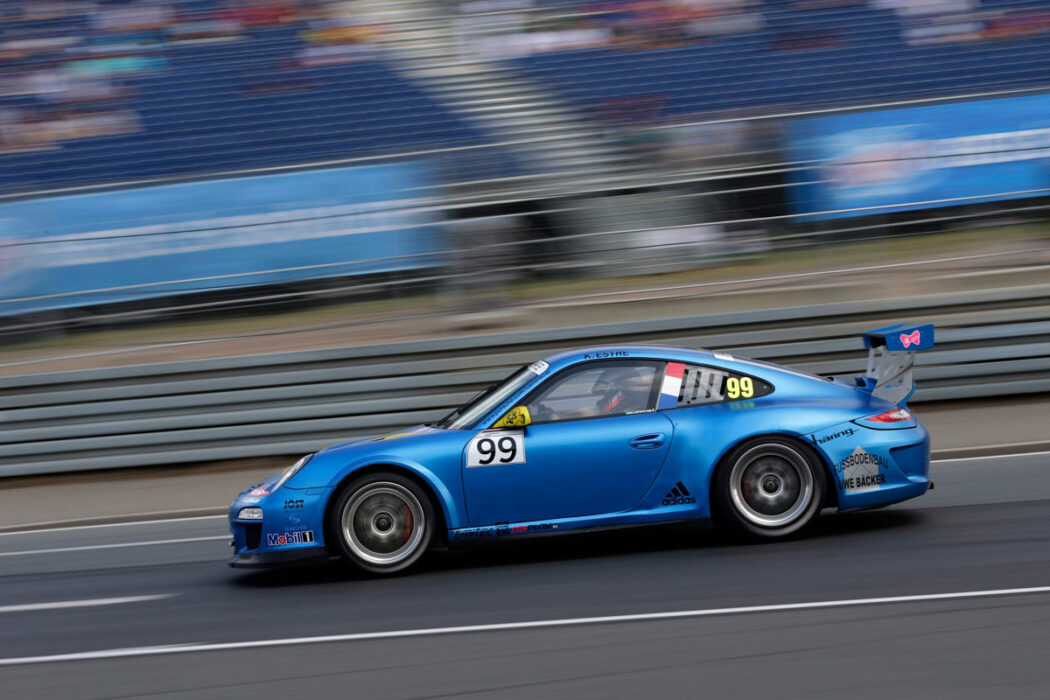 Kevin-Estre-Porsche-Carrera-Cup-2