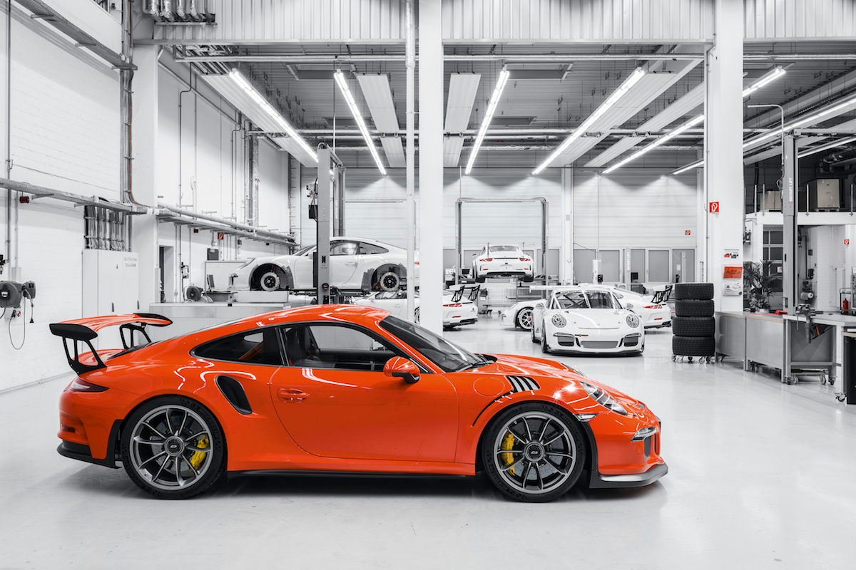 porsche 991 gt3 rs n rburgring lap record attempt ferdinand. Black Bedroom Furniture Sets. Home Design Ideas