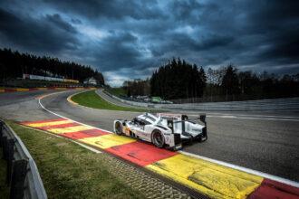 Ferdinand Magazine Porsche 919 LMP1 racing Spa WEC 2015-3
