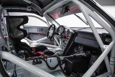 Porsche 991 GT3 R 911 race car-4