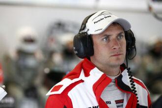 Nick-Tandy-Porsche-Le-Mans-2016
