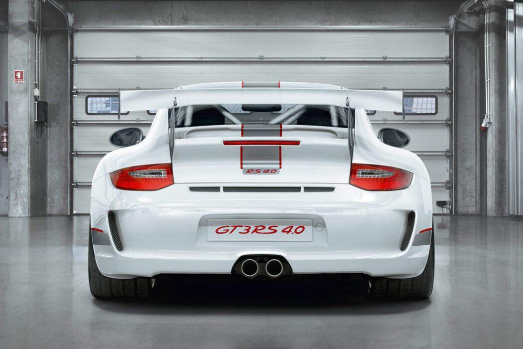 ¿Te gusta conducir? - Página 2 Porsche-997-GT3-RS-40-1050x700