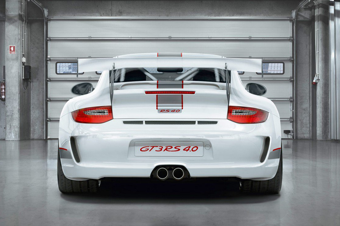 uk dealer loses porsche 911 gt3 rs court battle ferdinand. Black Bedroom Furniture Sets. Home Design Ideas