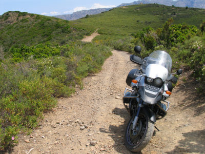 BMW R1150GS Adventure 6 from wikipedia