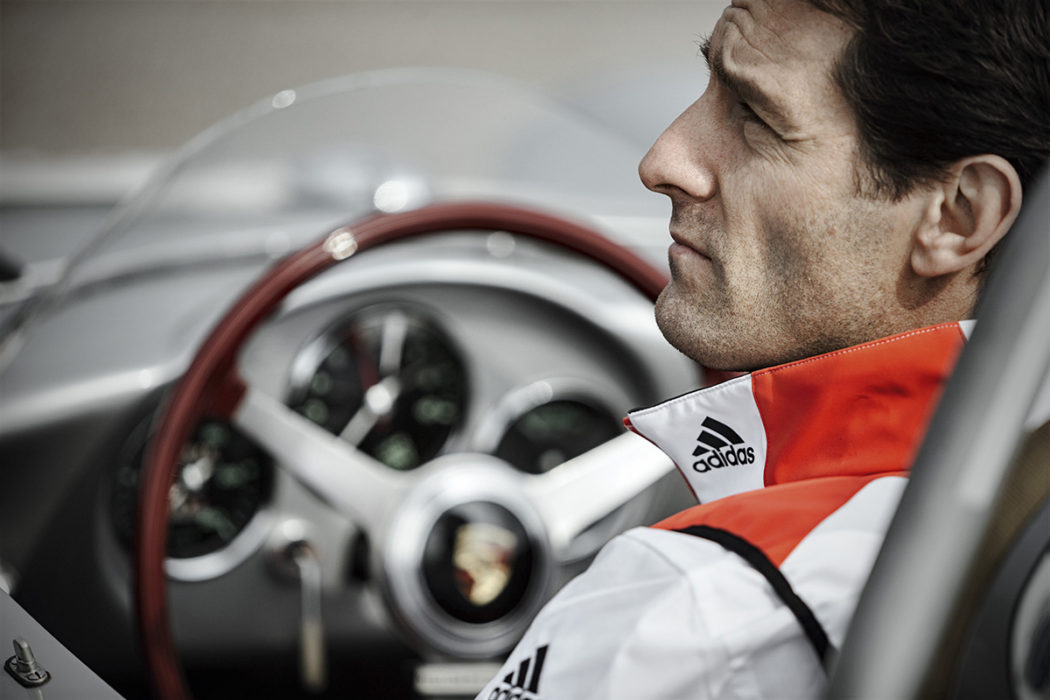 mark-webber-retires-1