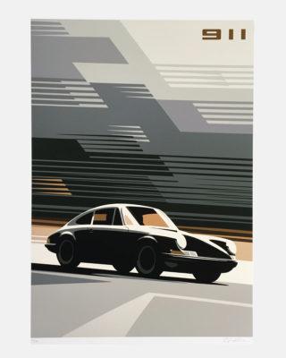 guy-allen-porsche-911-print-2016-1