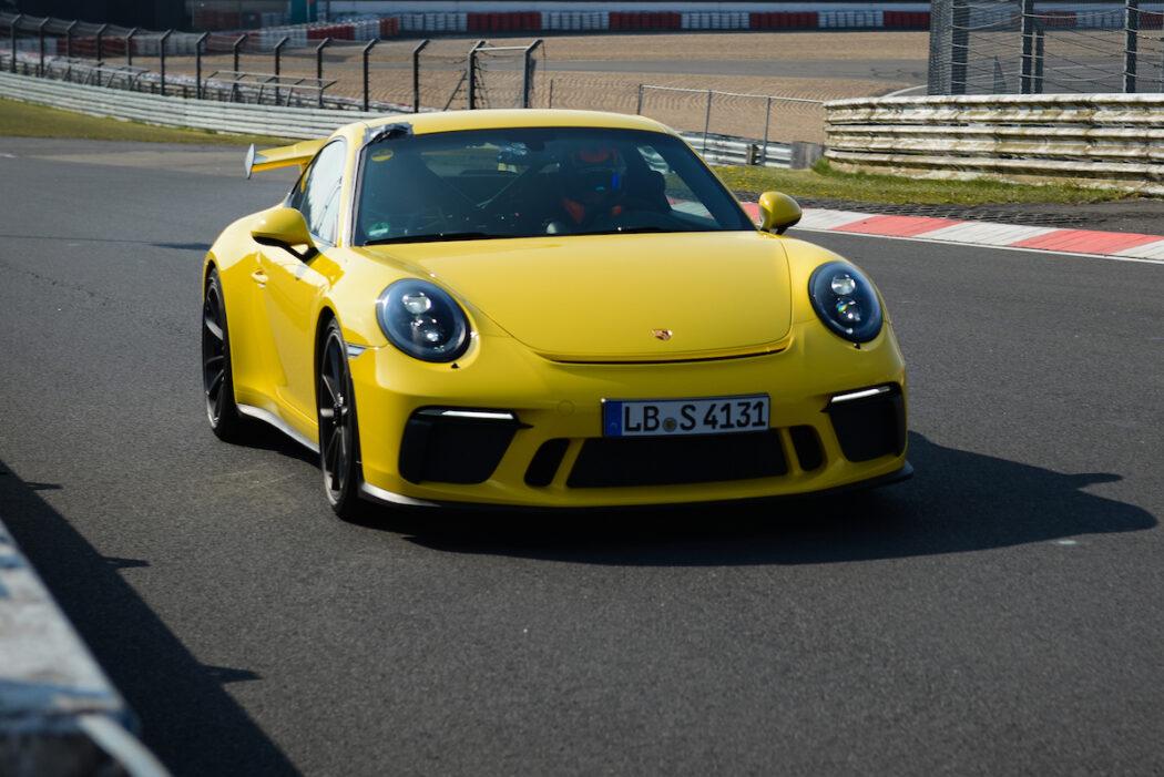 Porsche 991 GT3 Gen 2 Manual vs Gen 1 GT3 PDK - Ferdinand on porsche turbo s, porsche convertible, porsche 550 wing, porsche gt3, porsche hre p101 wheels, porsche gemballa, porsche 4 door, porsche cayenne, porsche sapphire blue wallpaper,